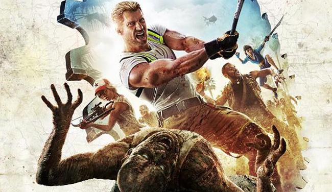 E3: Dead Island 2 – Erscheint erst 2015