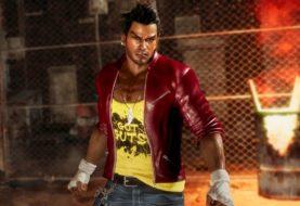Dead or Alive 6 - Neue Kämpfer bestätigt + auf der gamescom spielbar
