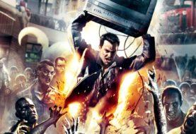 Dead Rising Remastered - Release Datum und mehr bekannt!