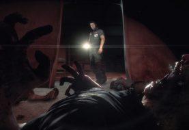 Dead Rising 4 - Bekommt neue Engine