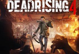 Dead Rising 4 - Neuer Patch richtet sich nach Fan-Feedback
