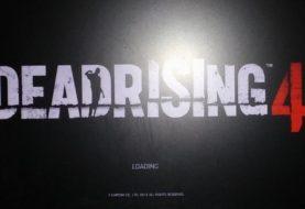 Dead Rising 4 - Die Rückkehr des Frank West