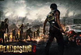 Dead Rising 3 - Ab Sommer auch für PC