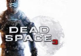 EA Access - Dead Space 3 ab sofort im Vault verfügbar