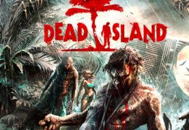 Dead Island 2 - Es lebt noch!
