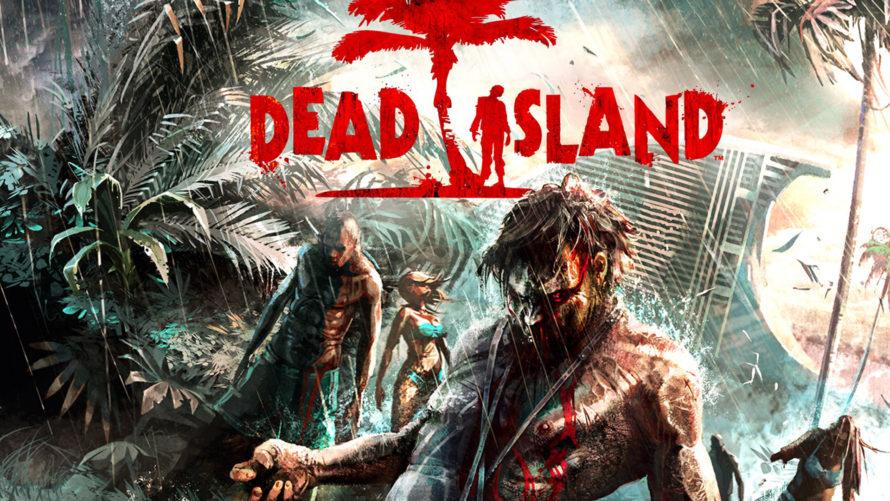 E3: Dead Island 2 – Wird es noch dieses Jahr kommen?