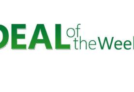Xbox 360 - Das sind die Deals of the Week