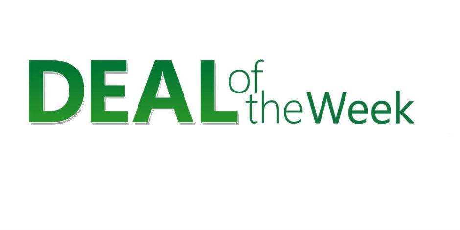 Xbox 360 – Das sind die Deals of the Week