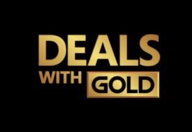 Deals with Gold – Alle Angebote im Überblick (KW 10/2017) + EA Publisher Sale