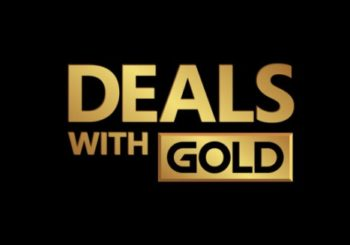 Deals with Gold – Alle Angebote im Überblick (KW 17/2018) + Curve Digital Publisher Sale