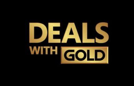 Deals with Gold – Alle Angebote im Überblick (KW 42/2017)
