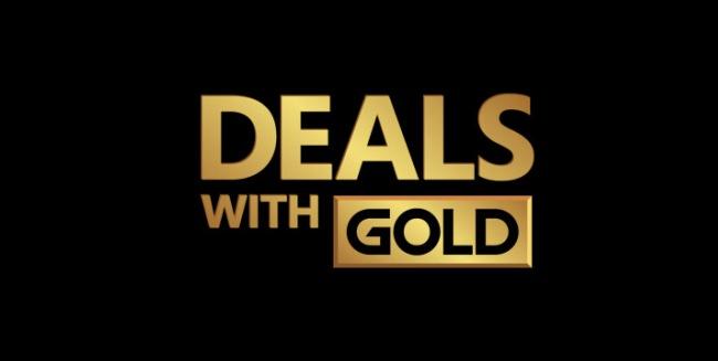 Deals with Gold – Alle Angebote im Überblick (KW 52/2016)