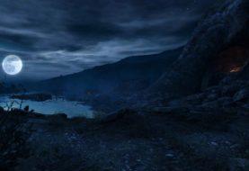 Dear Esther Landmark Edition - Jetzt auch auf Xbox One