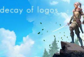 Decay of Logos - Erster Gameplay-Trailer von der PAX 2017 erschienen