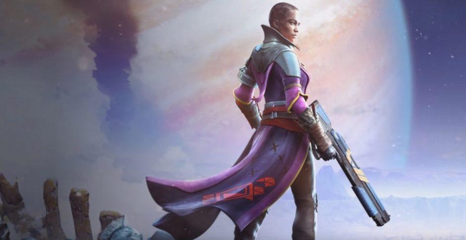Destiny – Bungie und Activision gehen getrennte Wege