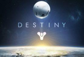 Destiny 2 - Für Activision blieb es hinter den Erwartungen zurück