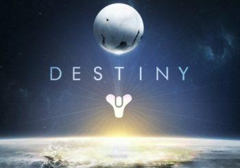 Special: Destiny - Noch einige Fakten zum Spiel