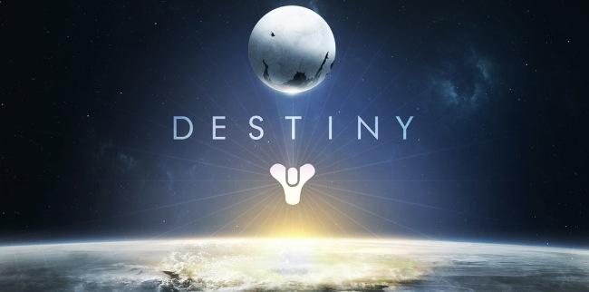 Special: Destiny – Noch einige Fakten zum Spiel