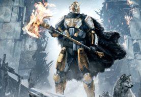 Destiny: Das Erwachen der Eisernen Lords - Offiziell angekündigt
