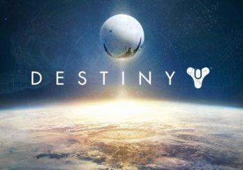 Destiny 2 - Mehr Details geleaked?