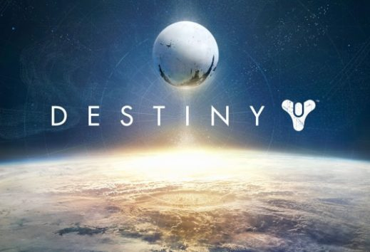 Der Master Chief in Destiny?