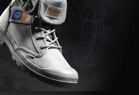 Destiny - Wollt ihr die passenden Schuhe zur Franchise?