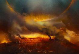 Review: Destiny 2 - Müssen die Hüter auf der Hut sein?