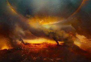 Destiny 3 bekommt mehr RPG-Elemente?