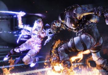 E3 2018: Destiny 2: Forsaken - Neuer Gambit & Story Reveal-Trailer jetzt verfügbar