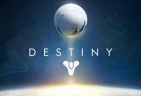 Destiny - Die Welten von Destiny