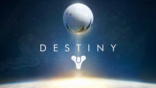 Destiny - Xbox One Beta nicht in 1080p