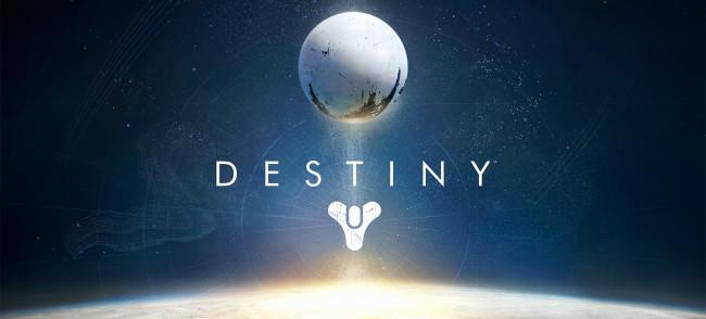 Destiny – Betritt die gläserne Kammer