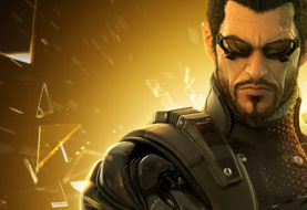 Deus Ex: Mankind Divided - Neuer Patch bringt HDR-Feature