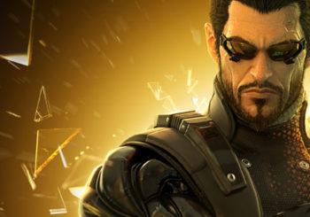 E3 2015: Human Revolution: Mankind Divided - 25 Minuten Gameplay