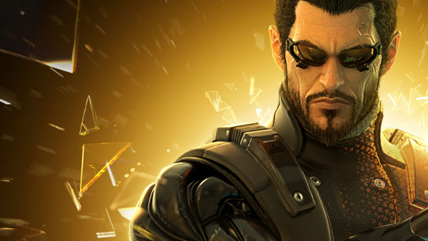 Deus Ex: Mankind Divided – Neuer Patch bringt HDR-Feature
