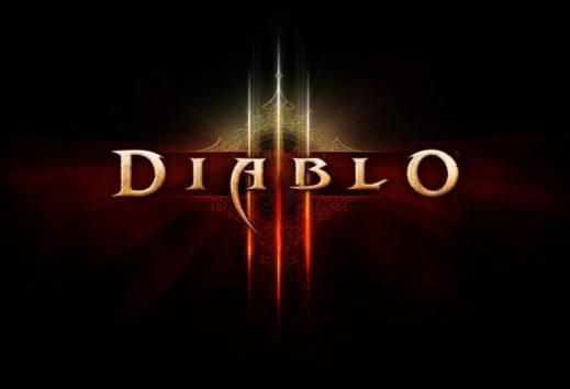 Diablo 3 für Xbox One bekommt dank Patch 1080p-Support