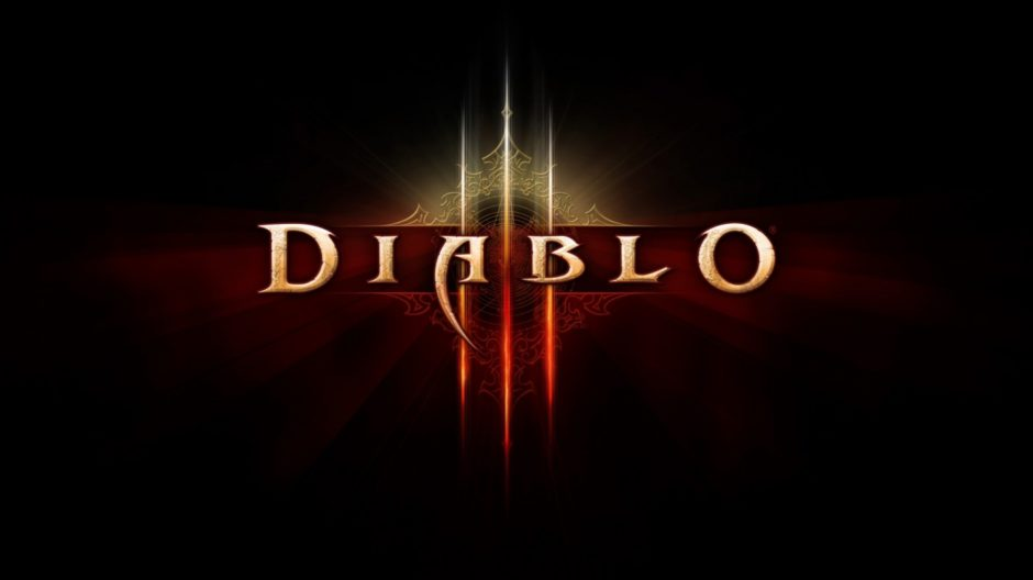 Diablo 3 – Blizzard arbeitet an Crossplay Feature