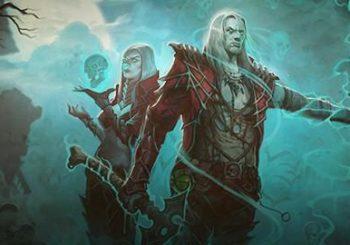 Diablo 3 Rise of the Necromancer - Erscheint diesen Monat für Xbox