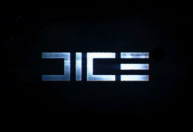DICE dissen Call of Duty: Infinite Warfare-Trailer