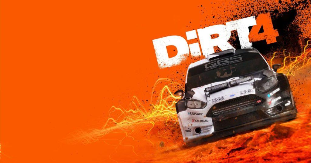 DiRT 4 – So spannend ist Rallycross