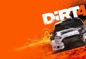 DiRT 4 - So spannend ist Rallycross