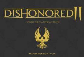 Dishonored 2 - Kein Auftritt auf der E3