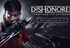 Dishonored: Der Tod des Outsiders - 10 Minuten brutales Gameplay