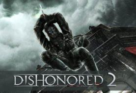 E3 2015: Dishonored 2 offiziell angekündigt + Trailer
