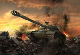 Xbox One - World of Tanks hat ein Release-Datum!