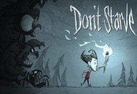 Don't Starve - Bald auch für Xbox One?