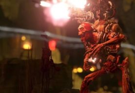 DOOM - Amazon leakt Release-Termin