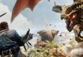 Dragon Age: Inquisition - Ungeschnitten in Deutschland?