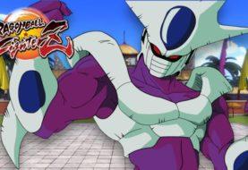 Dragon Ball FighterZ- Weiterer Charakter namens Cooler angekündigt