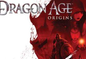Dragon Age: Origins - Ihr bekommt ein DLC gratis